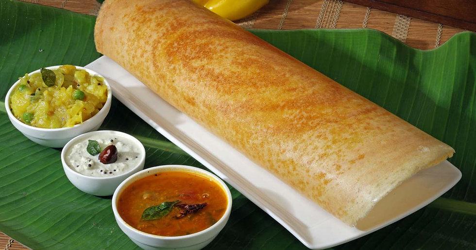 Featured-image-masala-dosa-recipe.jpg
