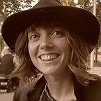 Profielfoto Vicky_bewerkt.jpg