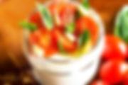 Egg jars_edited.jpg