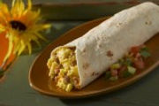 Egg-chilada desayunos (323 x 241) (161 x