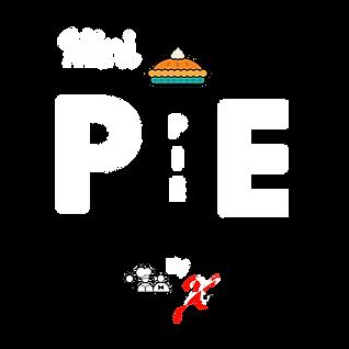 Pies& tarts (1).png