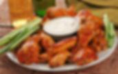 Alitas de pollo Buffalo.jpg