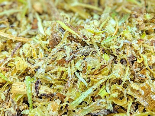 Cebollitas Crocantes