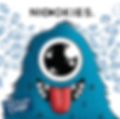 Nicookies new logo.JPG