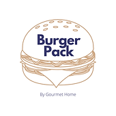 Burger Pack.png