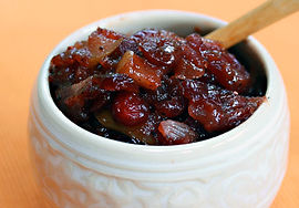 cranberry chutney.jpg