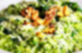 kale risotto_edited.jpg