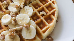 waffles banana bread.jpg