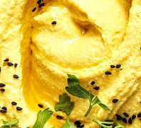 Hummus curcuma y chia (1).jpg