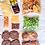 Thumbnail: BurgerPack x 4 hamburguesas