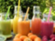 smoothies-2253430_640.jpg