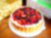 DSC06670_edited.jpg