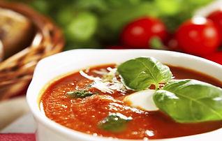 Sopa de tomate Entrada (942 x 509).jpg