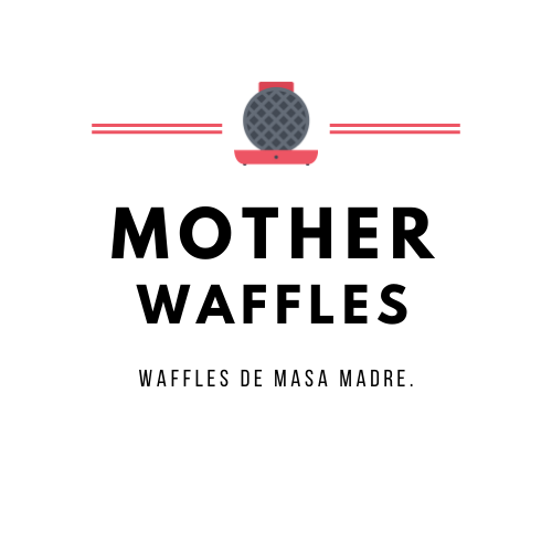 mother waffles.png