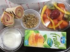 Desayuno Wrap Jamon y queso_edited.jpg