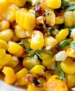 corn_edited.jpg