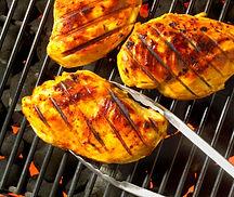 Pechugas grill.jpg