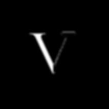 Verendus Studio Dj course and vessel name change stencils