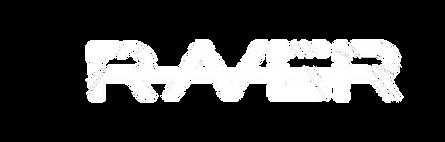 DJ RAVER LOGO 1 (TRANSPARENT WHITE).png