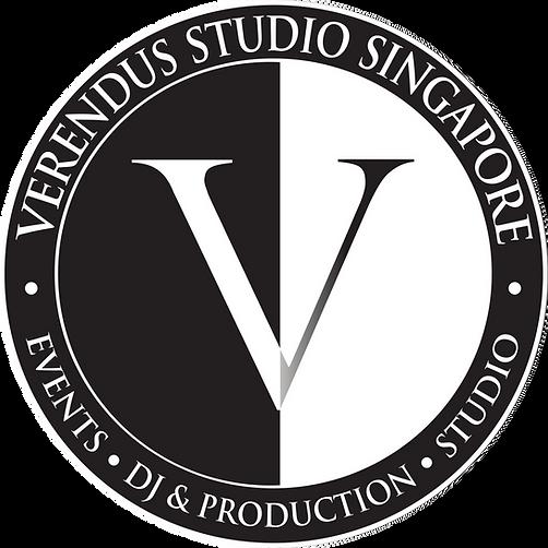 Verendus Final - White.png