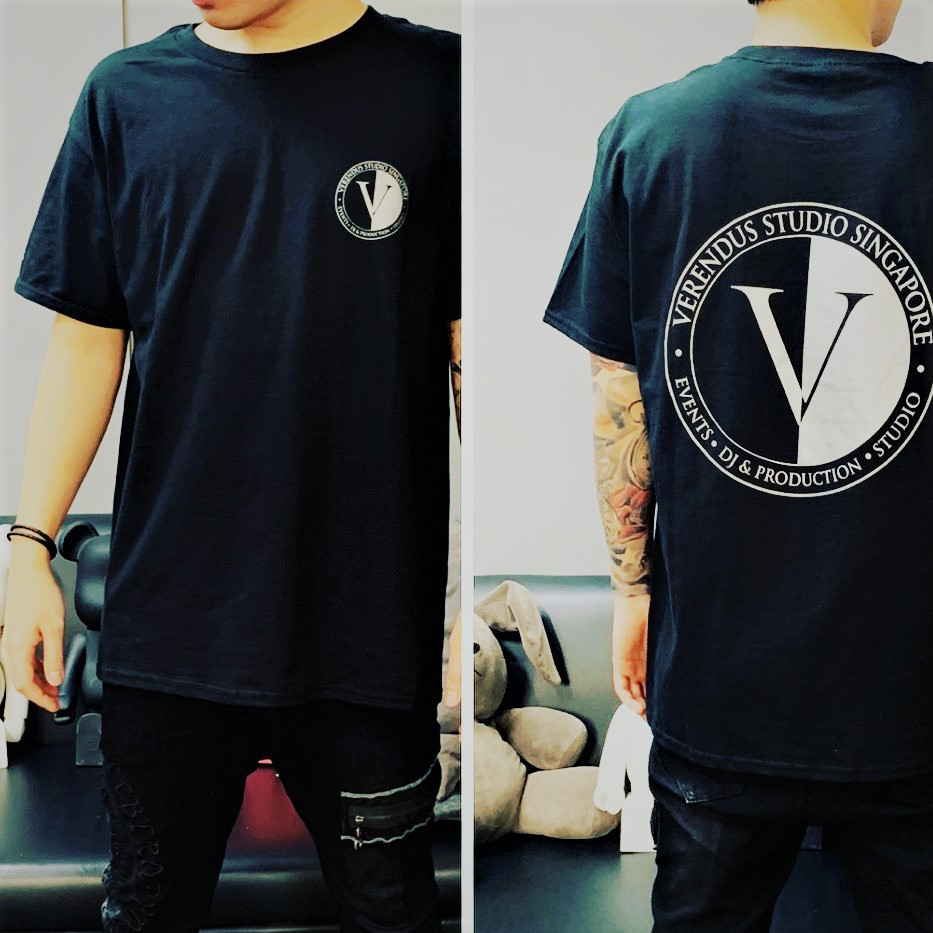 Verendus T-shirt