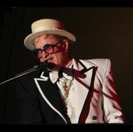 SIMPLY ELTON - TRIBUTE TO Elton John