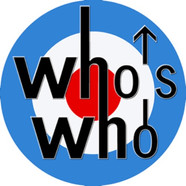 WHO'S WHO - TRIBUTE TO The Who