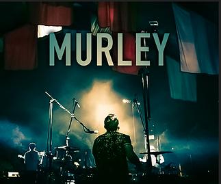 MURLEY