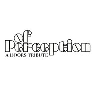 OF PERCEPTION - A DOORS TRIBUTE