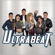 ULTRABEAT- TOP 40/DANCE TRIBUTE