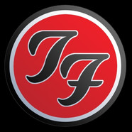TOO FIGHTERS - TRIBUTE TO FOO FIGHTERS