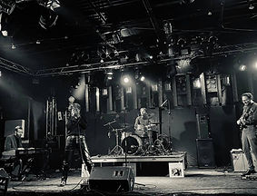 bandpic3.jpg