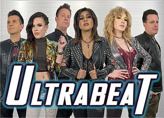 UltraBeat - Main Profile Pic.jpg