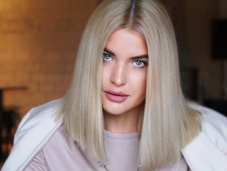 Катерина Миронова: «Ошибки — это инвестиции»