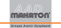 Logo makaton 2019 (2).png