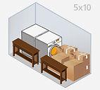 5x10.jpg
