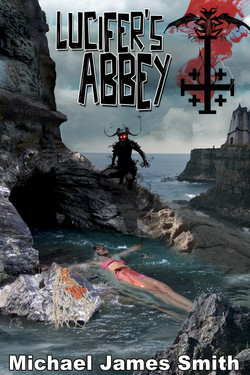 Lucifer's Abbey.jpg