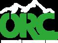 ORC_logofondonegro.png