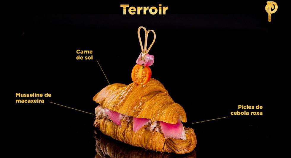 Post-Terroir.jpg