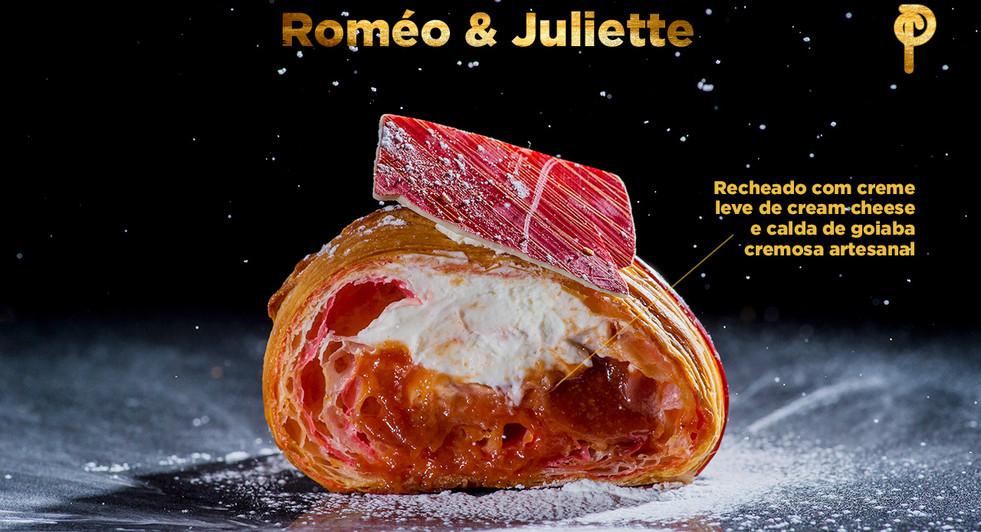 Post-RomeoJuliete2.jpg