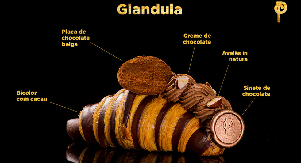 Post-Gianduia.jpg