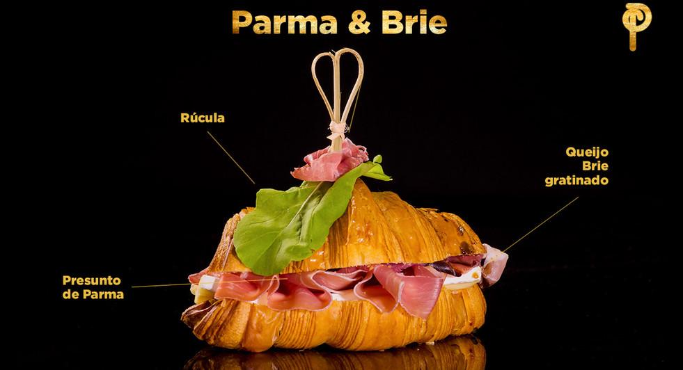 Post-ParmaBrie.jpg