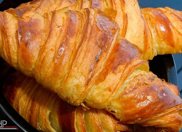 Croissant (2 unidades)