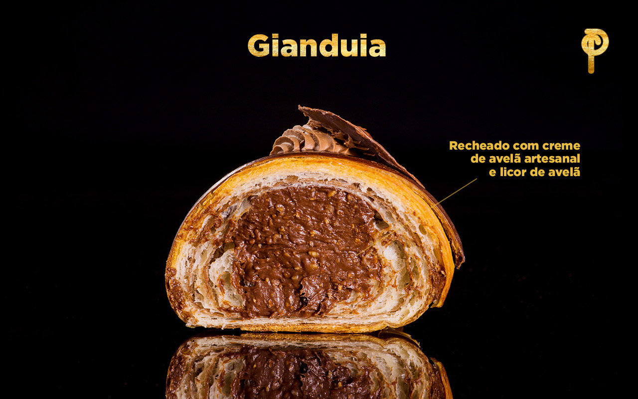 Post-Gianduia2.jpg