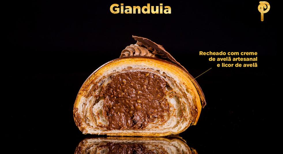 Post-Gianduia2.jpg