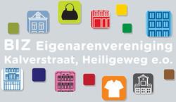 biz-kalverstraat_edited.jpg