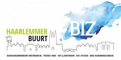 BIZ-Haarlemmerbuurt.jpg