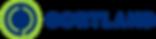 cortland-logo-2018-2x.png