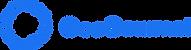 Logo-EcoGourmet.png