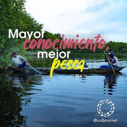 EcoGourmet pesca